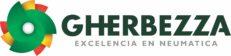 Gherbezza | Excelencia en Neumática Logo