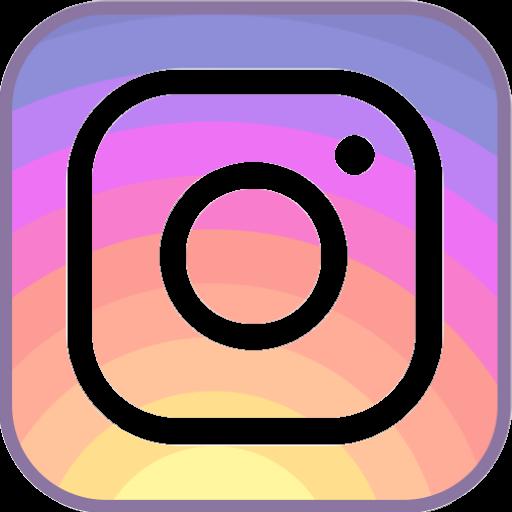 Instagram Gherbezza